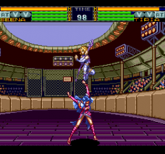 386339-flash-hiders-turbografx-cd-screenshot-chick-fight-oh-yeah.png