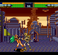 386343-flash-hiders-turbografx-cd-screenshot-nice-gothic-background.png