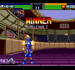 386344-flash-hiders-turbografx-cd-screenshot-looks-like-i-lost.png