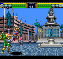 386345-flash-hiders-turbografx-cd-screenshot-fighting-on-a-city-background.png