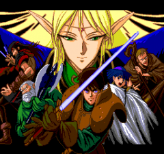 400430-record-of-lodoss-war-turbografx-cd-screenshot-the-heroes-together.png