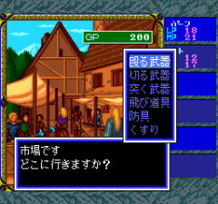 400437-record-of-lodoss-war-turbografx-cd-screenshot-market.png