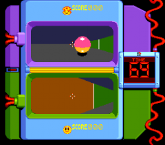 493977-faceball-2000-turbografx-cd-screenshot-race-mode.png