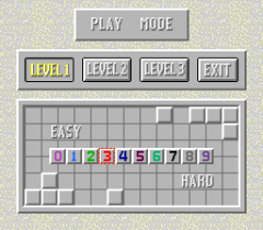 542158-minesweeper-turbografx-cd-screenshot-level-and-difficulty.png