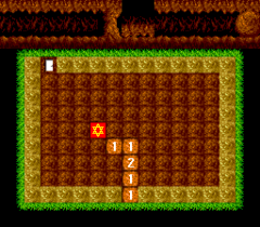 542160-minesweeper-turbografx-cd-screenshot-before-he-is-destroyed.png