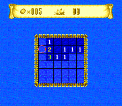 542165-minesweeper-turbografx-cd-screenshot-the-easiest-level.png