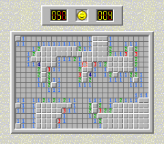 542172-minesweeper-turbografx-cd-screenshot-this-is-getting-out-of.png