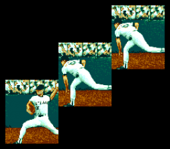 546734-the-pro-yakyu-super-94-turbografx-cd-screenshot-pitching-shots.png