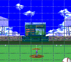546735-the-pro-yakyu-super-94-turbografx-cd-screenshot-nice-view.png