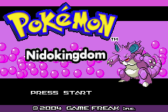 Pokemon_Nidokingdom-1.png