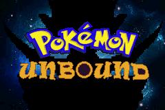 Pokemon_Unbound_0.png