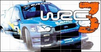 wrc3p200b.jpg