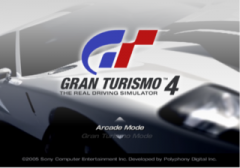grand turismo 4.png