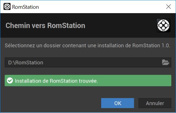 romstation importation.PNG