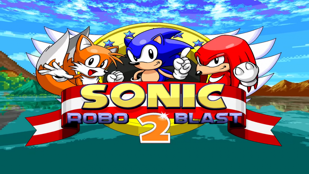 Sonic Robo Blast 2 Cover.png