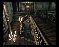 67076-resident-evil-gamecube-screenshot-chris-scenario-exploring.jpg