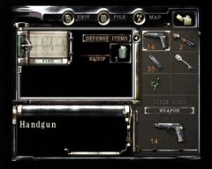 67080-resident-evil-gamecube-screenshot-chris-scenario-inventory.jpg