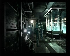 67084-resident-evil-gamecube-screenshot-chris-scenario-you-even-get.jpg