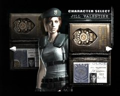 67101-resident-evil-gamecube-screenshot-character-selection-lets.jpg
