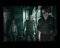 763181-resident-evil-gamecube-screenshot-chris-scenario-wesker-has.jpg
