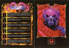 Atmosfear-cards (elizabeth bathory) front.jpg