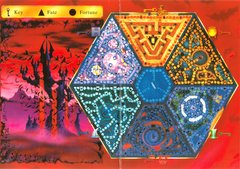 Atmosfear-cards (elizabeth bathory) back.jpg