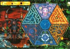 Atmosfear-cards (baron samedi) back.jpg