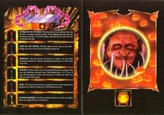 Atmosfear-cards (anne de chantraine) front.jpg