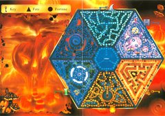 Atmosfear-cards (anne de chantraine) back.jpg
