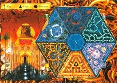 Atmosfear-cards (khufu) back.jpg