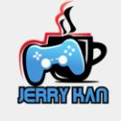 JerryKan