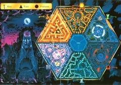 Atmosfear-cards (gevaudan) back.jpg