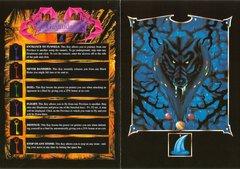 Atmosfear-cards (gevaudan) front.jpg
