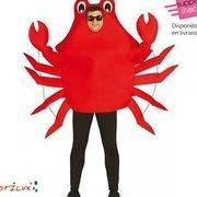 CrabeMoussu
