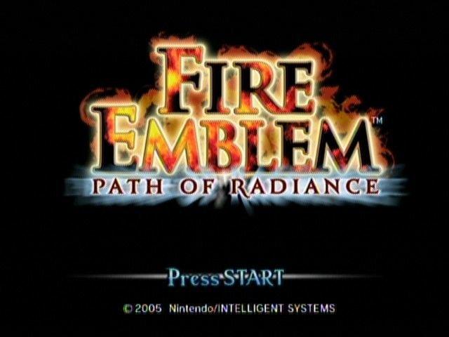 391709-fire-emblem-path-of-radiance-gamecube-screenshot-title-screen.jpg