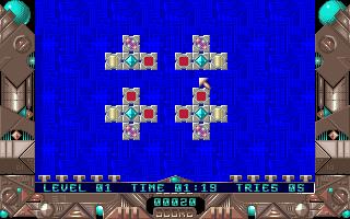 Sixx93_screen.png
