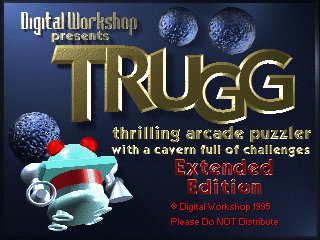 trugg_000.png