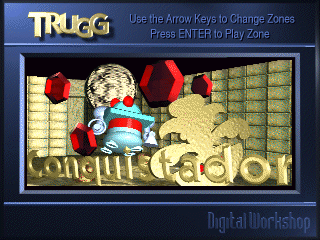 trugg_005.png