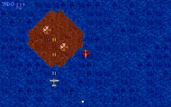 Island Hopper (DOS)