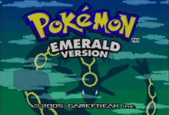 109700-pokemon-emerald-version-game-boy-advance-screenshot-title.jpg