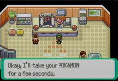 109702-pokemon-emerald-version-game-boy-advance-screenshot-healing.jpg