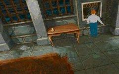Alone in the Dark 3 (DOS)