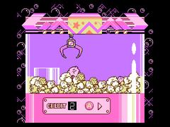 bonus game.png