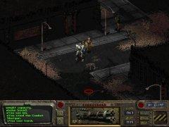 Fallout (DOS)