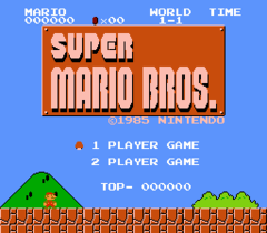 223563-super-mario-bros-nes-screenshot-title-screen.png