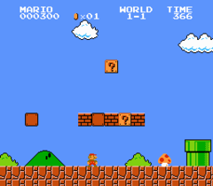 223564-super-mario-bros-nes-screenshot-starting-a-new-game.png