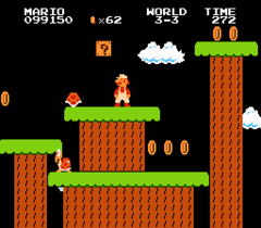 223567-super-mario-bros-nes-screenshot-way-off-the-ground.png