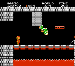 223569-super-mario-bros-nes-screenshot-bowser.png
