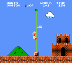 223573-super-mario-bros-nes-screenshot-slide-down-the-flagpole-to.png