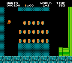 223574-super-mario-bros-nes-screenshot-hidden-areas-contain-goodies.png